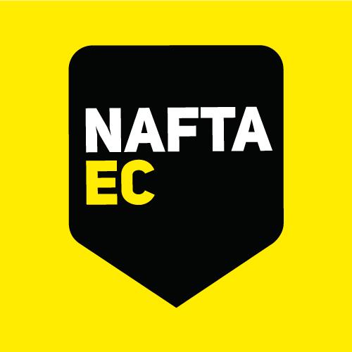NAFTA EC